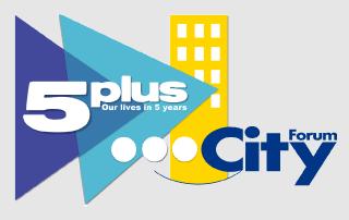 5Plus City Forum