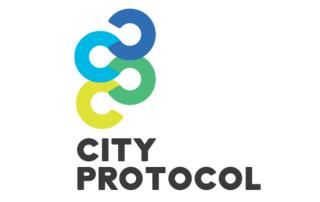 City Protocol