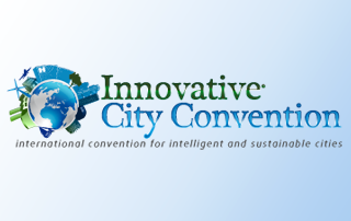 city_convention