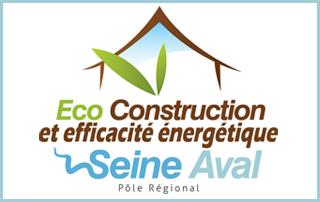 eco_construction