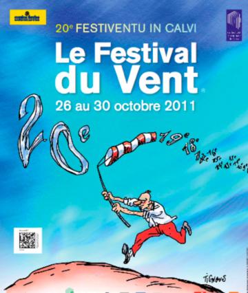 festival_vent