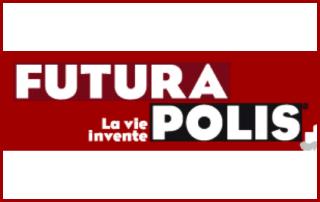 futurapolis
