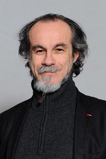 professeur-carlos-moreno