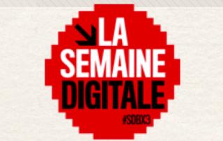 semaine_digitale