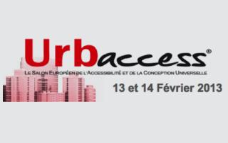urb_access