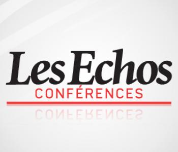 les_echos_conferences