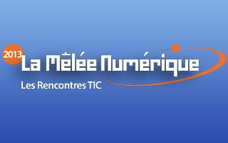 melee_numerique2
