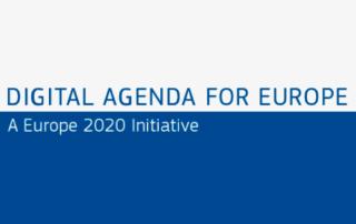 digital_agenda