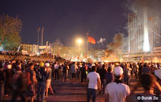 istanbul_revolution