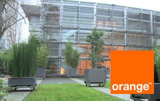 jardin-innovation-orange-carlos-moreno