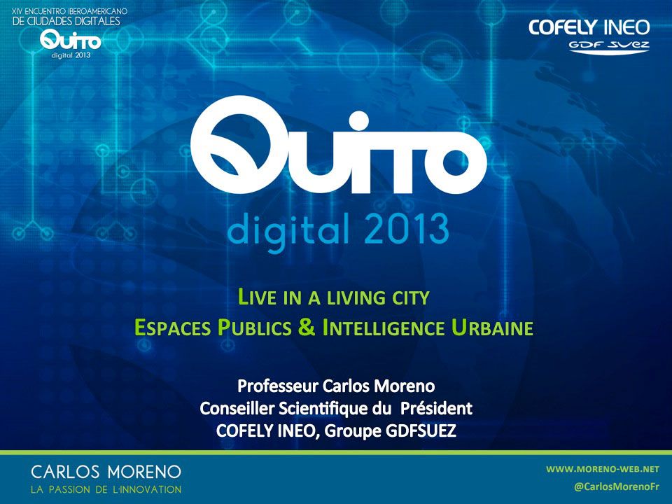 Quito-Digital-Carlos-Moreno-diapositive01