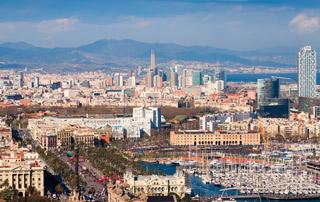 Smart-Cities-Intelligence-ambiante-ville-vivante-carlos-moreno-3