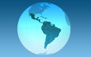 amerique-latine-carlos-moreno