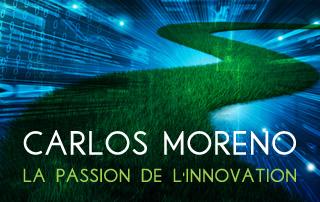 carlos-moreno-passion-numerique