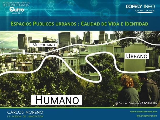carlos-moreno-quito-esp04