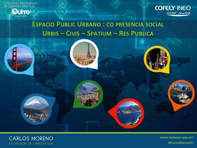 carlos-moreno-quito-esp05