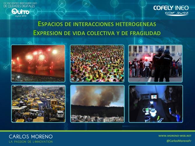 carlos-moreno-quito-esp06