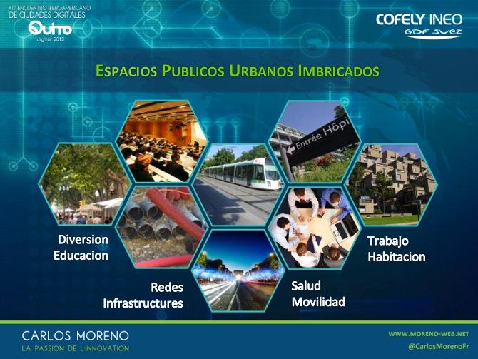 carlos-moreno-quito-esp07