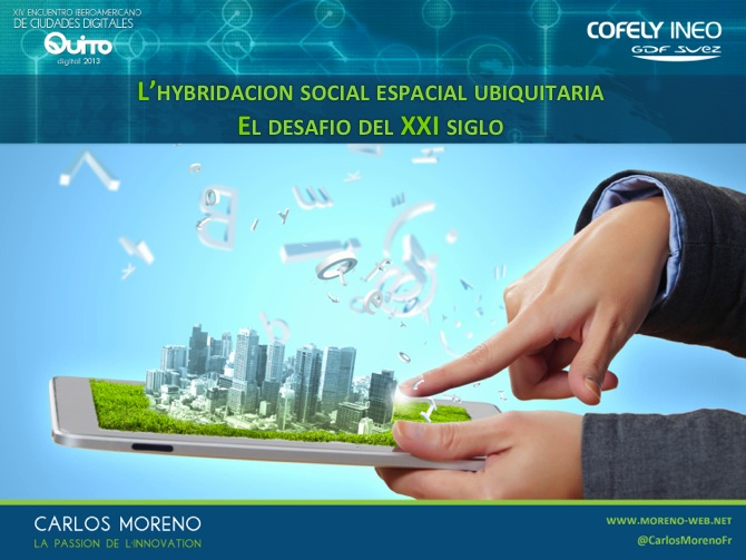 carlos-moreno-quito-esp09