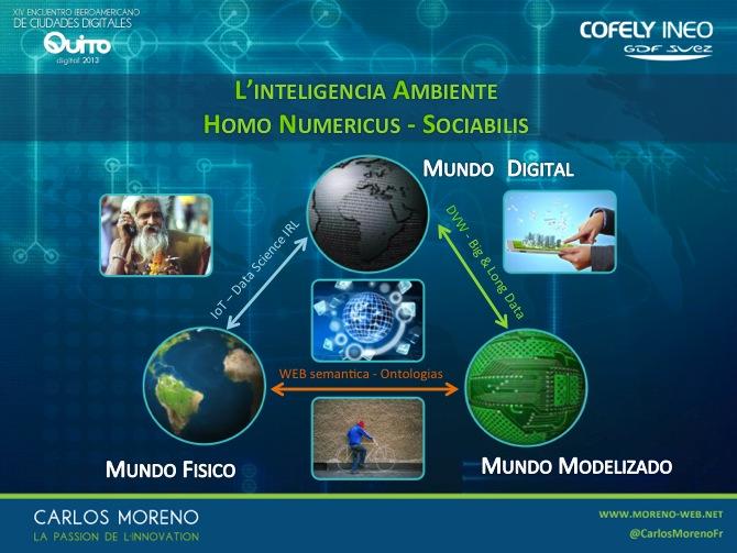 carlos-moreno-quito-esp10
