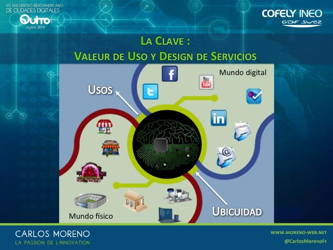 carlos-moreno-quito-esp11