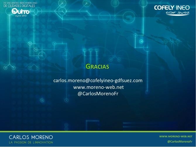 carlos-moreno-quito-esp16