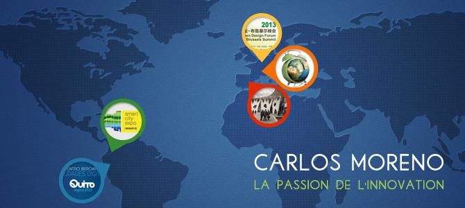 mape-monde-carlos-moreno-passion-innovation