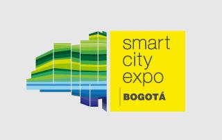 smart-city-bogota-carlos-moreno
