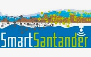 smart-santander-carlos-moreno