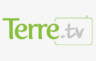 24h-sur-la-terre-tv