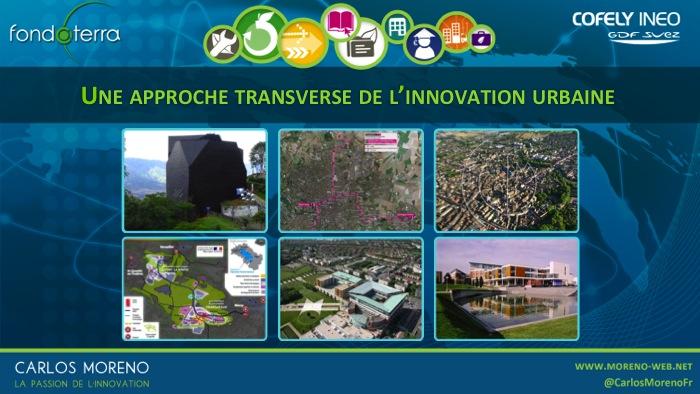 Diapositive121