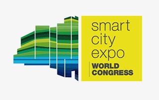 city-world-congress-barcelona-carlos-moreno