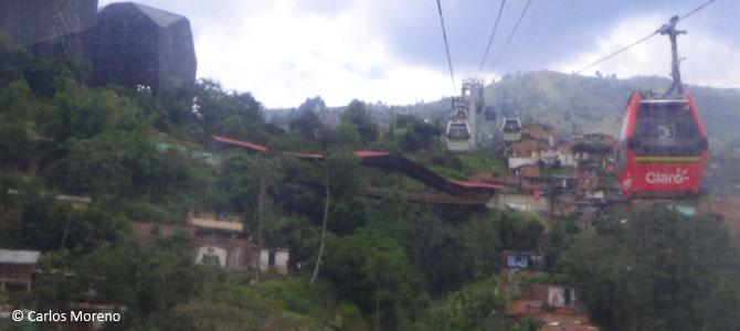 metro-cable-medellin-carlos-moreno