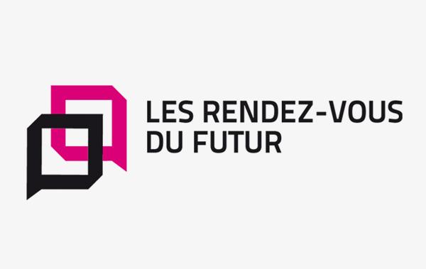 rdv-futur-carlos-moreno