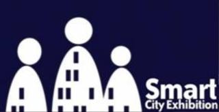 Smart City Exhibition, un évènement international qui se tiendra à Bologne (Italie) les 16,17 et 18 octobre 2013.