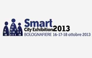 smartcity-bogota-carlos-moreno