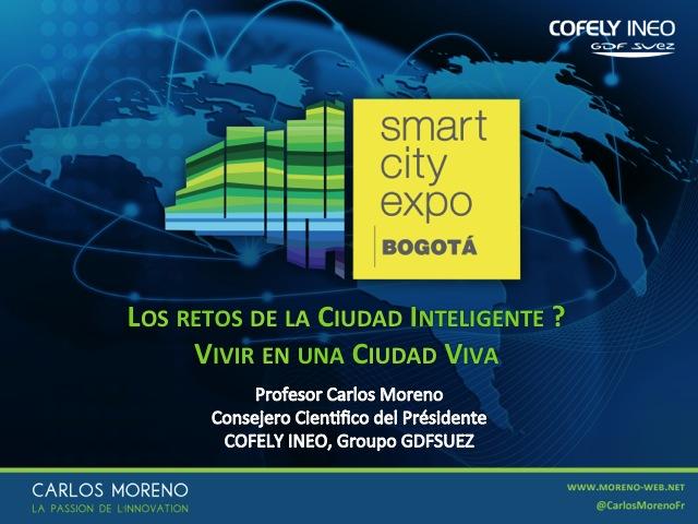 smarticty-bogota-carlos-moreno-Diapositive01