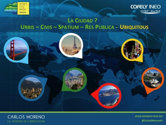 smarticty-bogota-carlos-moreno-Diapositive06