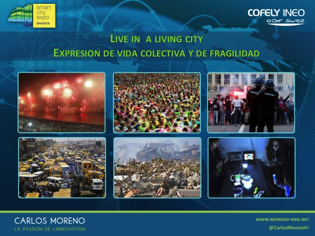 smarticty-bogota-carlos-moreno-Diapositive07