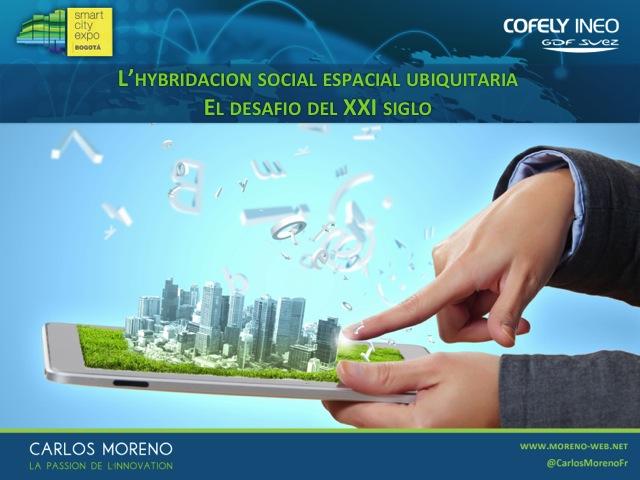smarticty-bogota-carlos-moreno-Diapositive10
