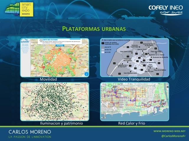 smarticty-bogota-carlos-moreno-Diapositive16
