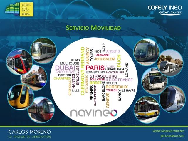 smarticty-bogota-carlos-moreno-Diapositive18