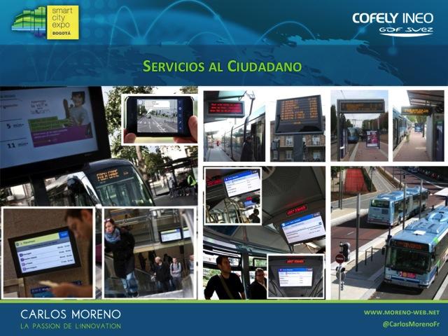 smarticty-bogota-carlos-moreno-Diapositive19