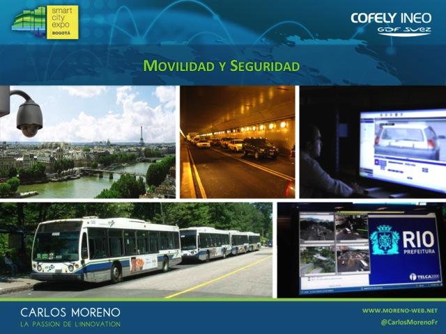 smarticty-bogota-carlos-moreno-Diapositive20