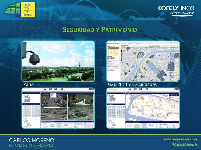 smarticty-bogota-carlos-moreno-Diapositive21