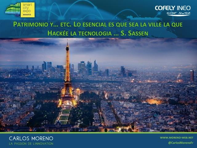 smarticty-bogota-carlos-moreno-Diapositive22