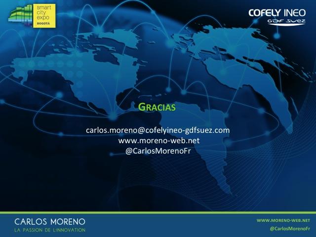 smarticty-bogota-carlos-moreno-Diapositive23
