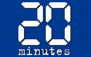 20-minutes-carlos-moreno