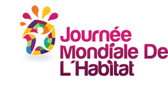 WHD_Logo_2013_French
