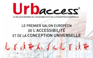 carlos-moreno-urb-access